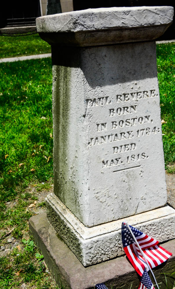 Boston-15